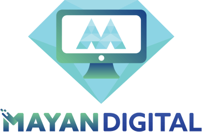 לוגו - מעיין דיגיטל